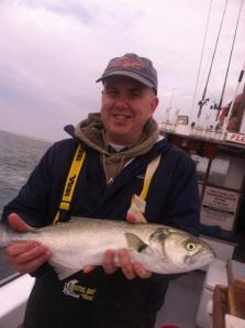 clarkfish